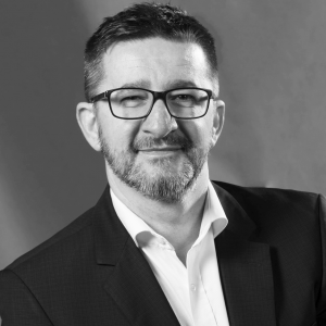 dr. Branko Lobnikar