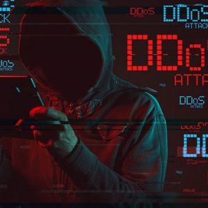 Evropski internet ponudniki zaznali povečane DDoS napade