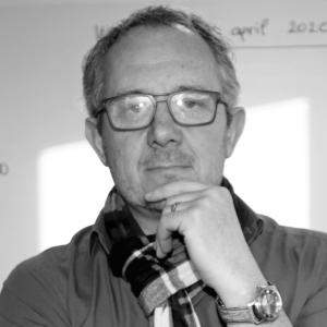 Denis Hilčer
