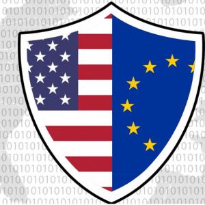 Dogovor med EU in ZDA o izmenjavi podatkov je neveljaven!