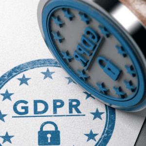 Vrtoglava globa v Hamburgu in temeljna načela varstva osebnih podatkov