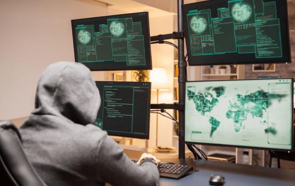 Spreminjajoče se varnostno okolje in izzivi varstva podatkov, tudi osebnih