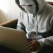 Kibernetski napad v ZDA