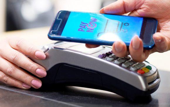 Mobilne denarnice: ali je njihova uporaba varna?