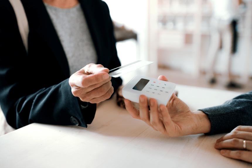 Izboljšanje poslovanja s skrivnostnim nakupom – 3. del