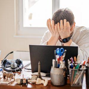 Zakaj je neprekinjeno poslovanje pomembno?