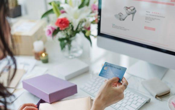 Zlato pravilo spletnih nakupov