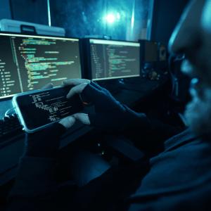 IP opozarja: Podjetja ne nasedajte izsiljevanju pri varstvu osebnih podatkov
